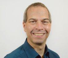 Peter Scharwächter GGZ Scharwachter