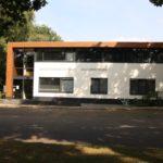 Doorwerth - Huisartsenpraktijk Schubertplein GGZ Scharwachter