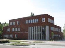Gezondheidscentrum De Schakel Nijmegen GGZ Scharwachter